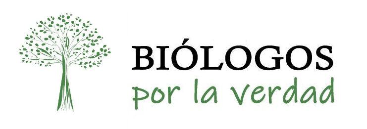 biologosporlaverdad.es